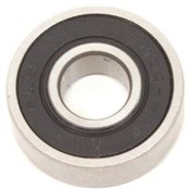 Easton 6000 STD Bearing