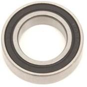 Easton MR1526 Hybrid Bearing