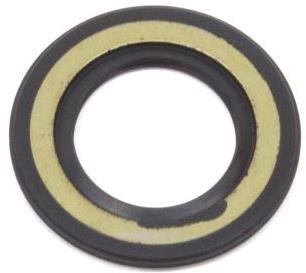 Easton C1/V1/XC2 Cassette Seal