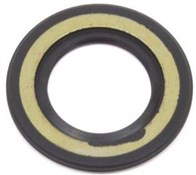 Product image for Easton C1/V1/XC2 Cassette Seal