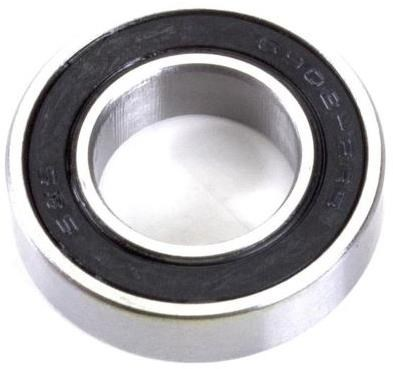 Easton Ceramic Bearing