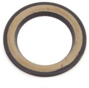 Easton Outboard Cassette Bearing Seal