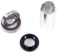 Product image for Easton M1 Bearing Spacer Kit
