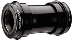 Product image for Easton Bottom Bracket