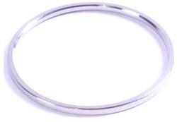 Easton Echo Spoke Retaining Ring