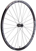 Easton EA70 SL Disc Wheels