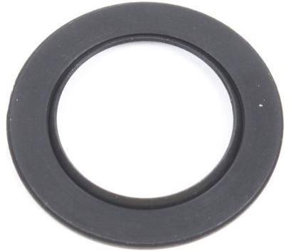 Easton X5 Bearing Seal