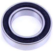 Product image for Easton Bearing