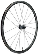 Easton EA90 SL Disc 700c Wheel