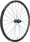 Easton EA90 SL 700c Clincher Disc Rear Wheel