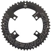 Easton 11 Speed Asymetric 4-Bolt Chainring