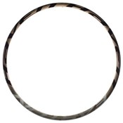 "Easton Haven 29"" Rim"