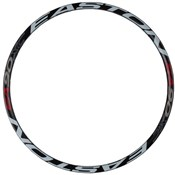 "Easton EA90 XC 26"" Rim"