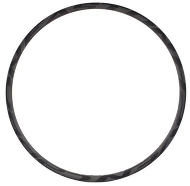 "Easton Haven Carbon 29"" Rim"