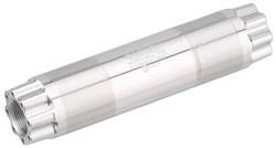 Product image for Easton EC129 AL/EC90 SL Cinch Spindle Kit