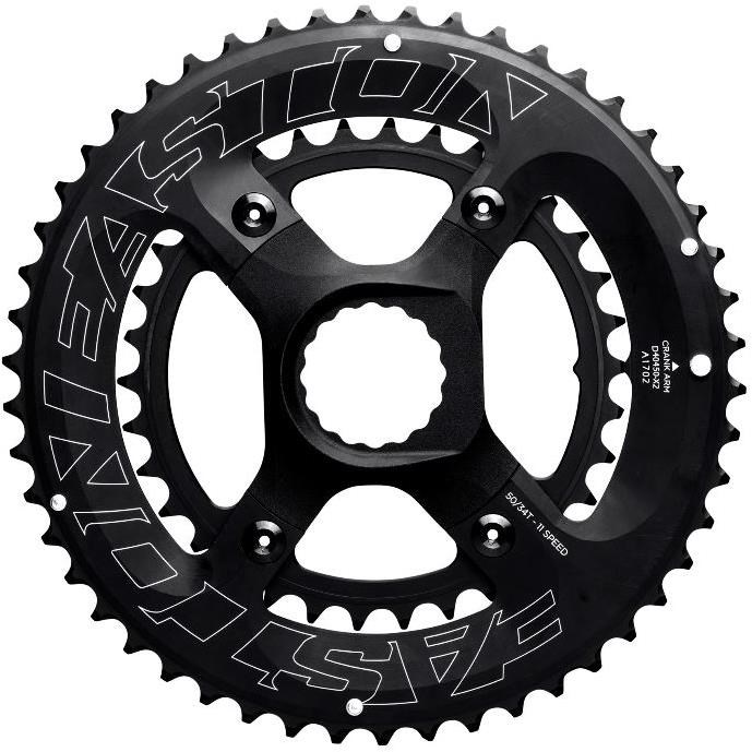 Easton 4-Bolt 11 Speed Shifting Chainrings | chainrings_component
