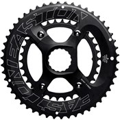 Product image for Easton 4-Bolt 11 Speed Shifting Chainrings