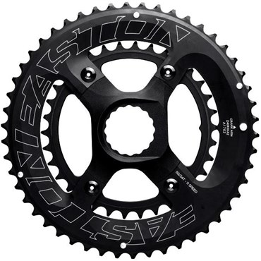 Easton 4-Bolt 11 Speed Shifting Chainrings