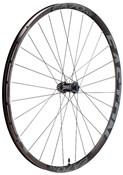 Easton EA70 AX 700c Clincher Disc Wheel