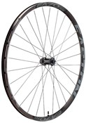 Easton EA70 AX 700c Clincher Disc Wheel