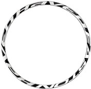 "Easton Haven 26"" Rim"