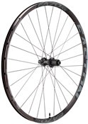 "Easton EA70 AX 27.5"" Clincher Disc Wheel"