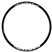 Easton EA90 XD 700c Rim