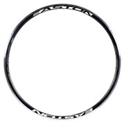 Easton EA90 RT Rim