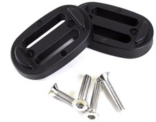 Product image for Easton Arm Pad Riser Kit