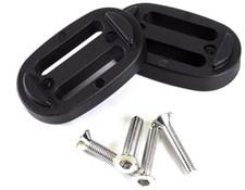 Easton Arm Pad Riser Kit