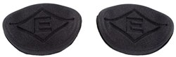 Product image for Easton Aeroforce Mod Pad Set