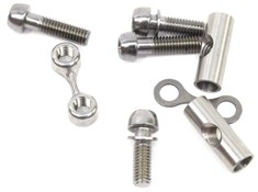 Product image for Easton EC70/EC90 Stem Bolt Kit 2008