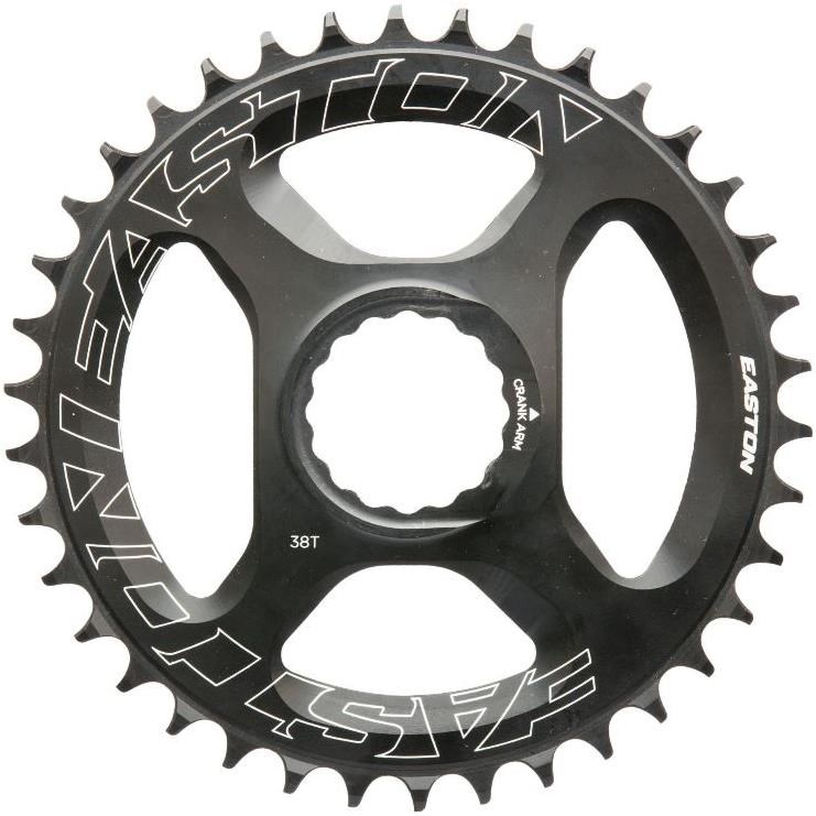 Easton Direct Mount Chainring | chainrings_component