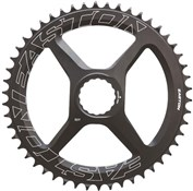 Product image for Easton Direct Mount Chainring