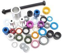 Easton Bearing Drift Kit
