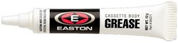 Product image for Easton Grease