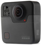 Product image for GoPro Fusion 360 Action Camera