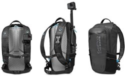 Product image for GoPro Seeker Daypack