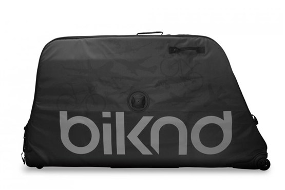 BikND Jetpack XL Bike Case