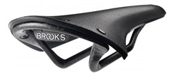 Product image for Brooks C13 Cambium All-Weather Saddle