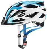 Uvex Air Wing Junior Helmet