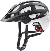 Product image for Uvex Finale 2 MTB Helmet