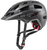 Uvex Finale 2 MTB Helmet