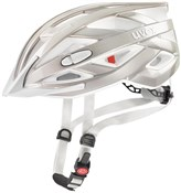 Product image for Uvex I-VO 3D MTB Helmet