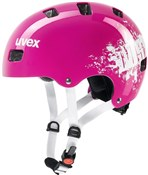 Uvex Kid 3 Junior Helmet