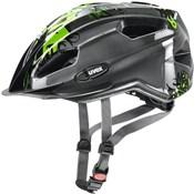 Uvex Quatro Junior Helmet