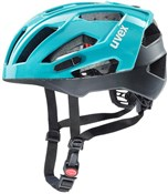 Product image for Uvex Quatro XC MTB Helmet