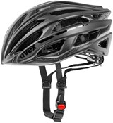 Uvex Race 5 Classic Road Helmet