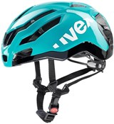 Uvex Race 9 Road Helmet