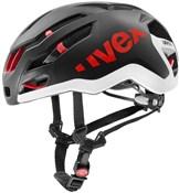 Uvex Race 9 Road Helmet